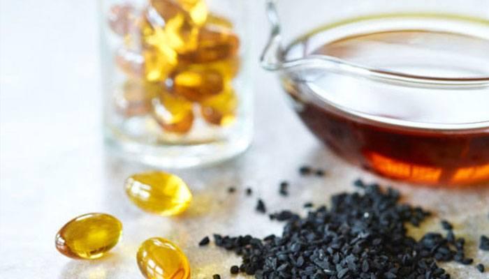 Масло черного тмина для волос: отзывы, как применять, рецепты