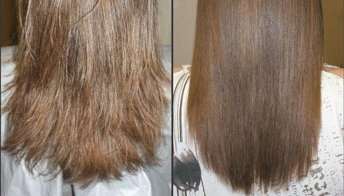 Масло мяты для волос: отзывы, применение, свойства, как использовать