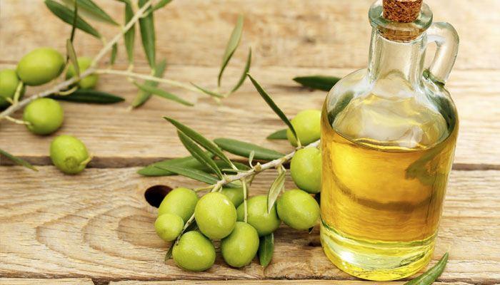Оливковая маска для волос домашняя: отзывы, рецепт