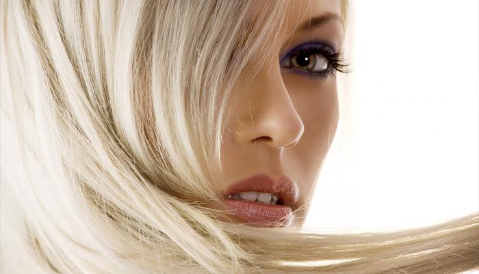 Маска для осветленных волос в домашних условиях: рецепт, отзывы