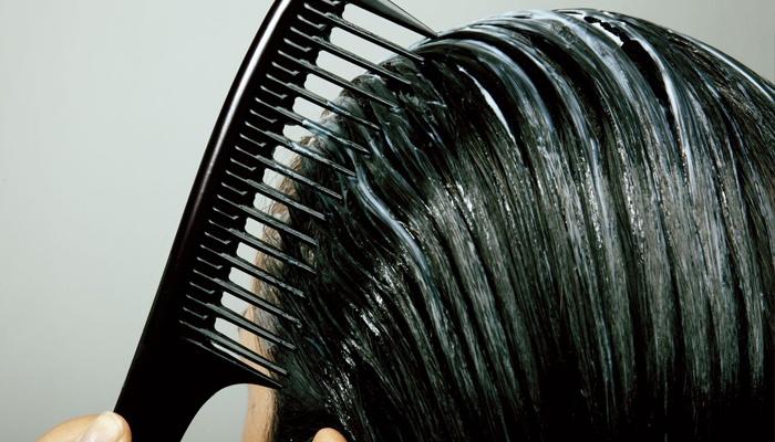 Маска для жирных волос: отзывы, как сделать маску дома