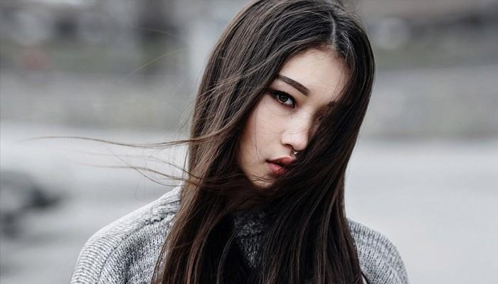 Маски для тонких волос: эффективные, домашние, отзывы, купить