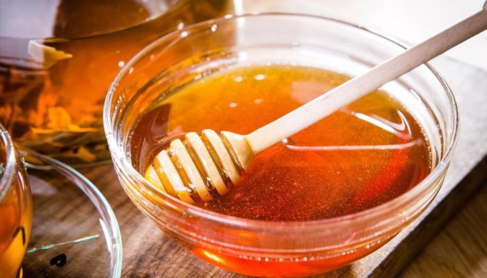 Мед от выпадения волос у женщин в домашних условиях: рецепт