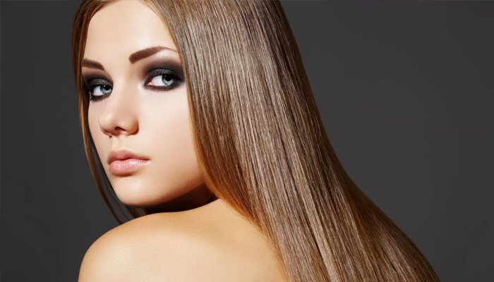 Кератиновая маска для волос: отзывы, рейтинг, цена, фото, список