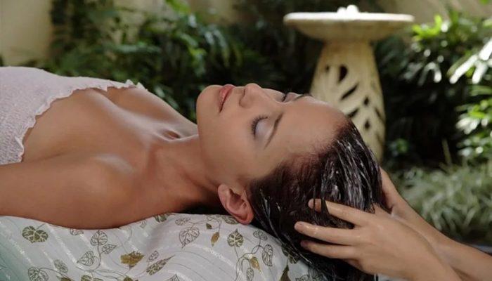 Укрепление волос в домашних условиях: рецепты, маски, отзывы