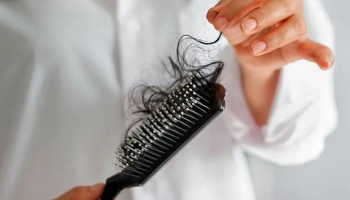 Выпадение волос и щитовидная железа: есть ли связь, лечение