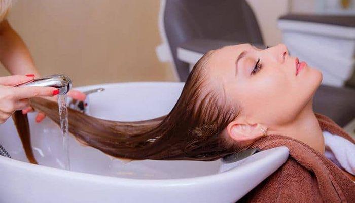 Маска для окрашенных волос: профессиональные, рейтинг, отзывы