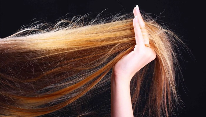 Маска для поврежденных волос: рейтинг, отзывы, цена, купить