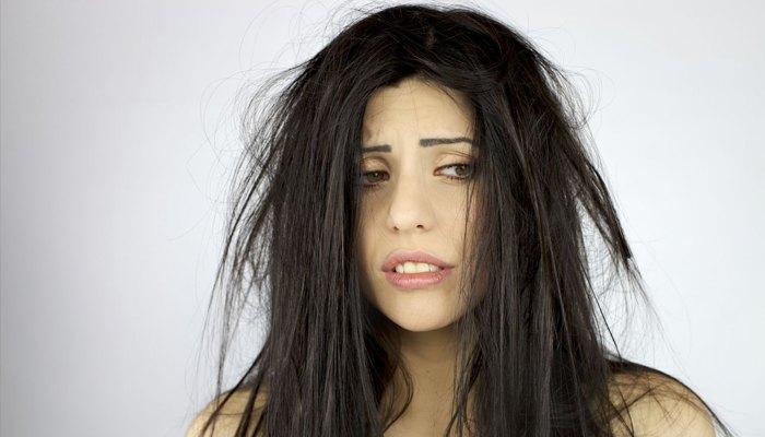 Маска для сухих волос дома: простые, рецепт, отзывы, рейтинг