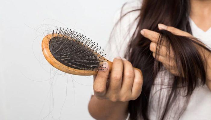 Маска для волос от выпадения: домашние рецепты, отзывы