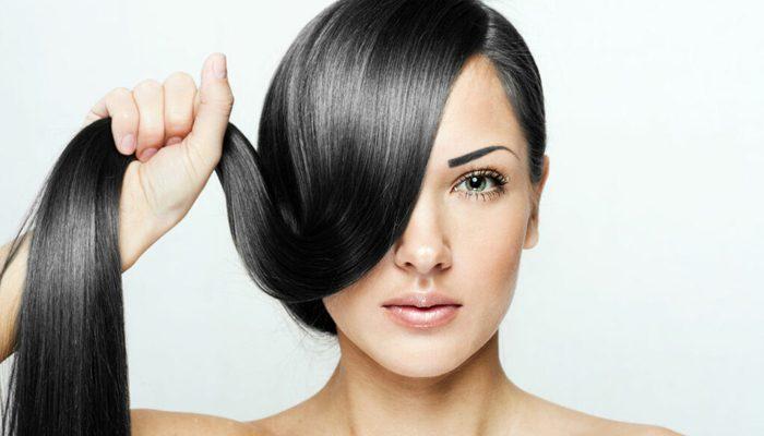Маски для укрепления волос дома: рейтинг, быстрый результат, отзывы