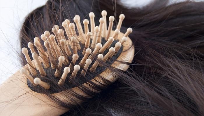 Очаговая алопеция: причины, что делать, как лечить, фото