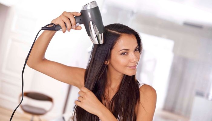 Укрепление корней волос народными средствами в домашних условиях