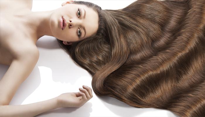 Увлажняющая маска для волос: рейтинг лучших, отзывы