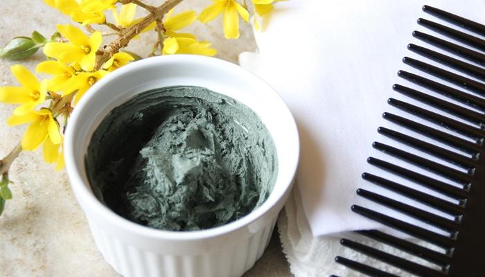 Рецепт маски для волос: отзывы, фото