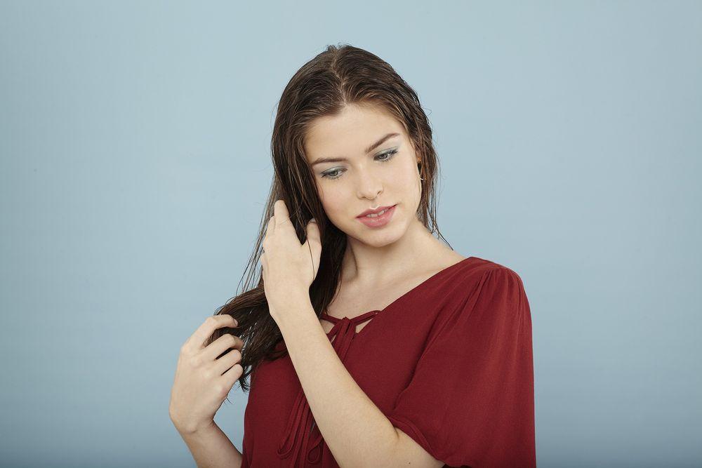 Перцовая настойка для волос: применение