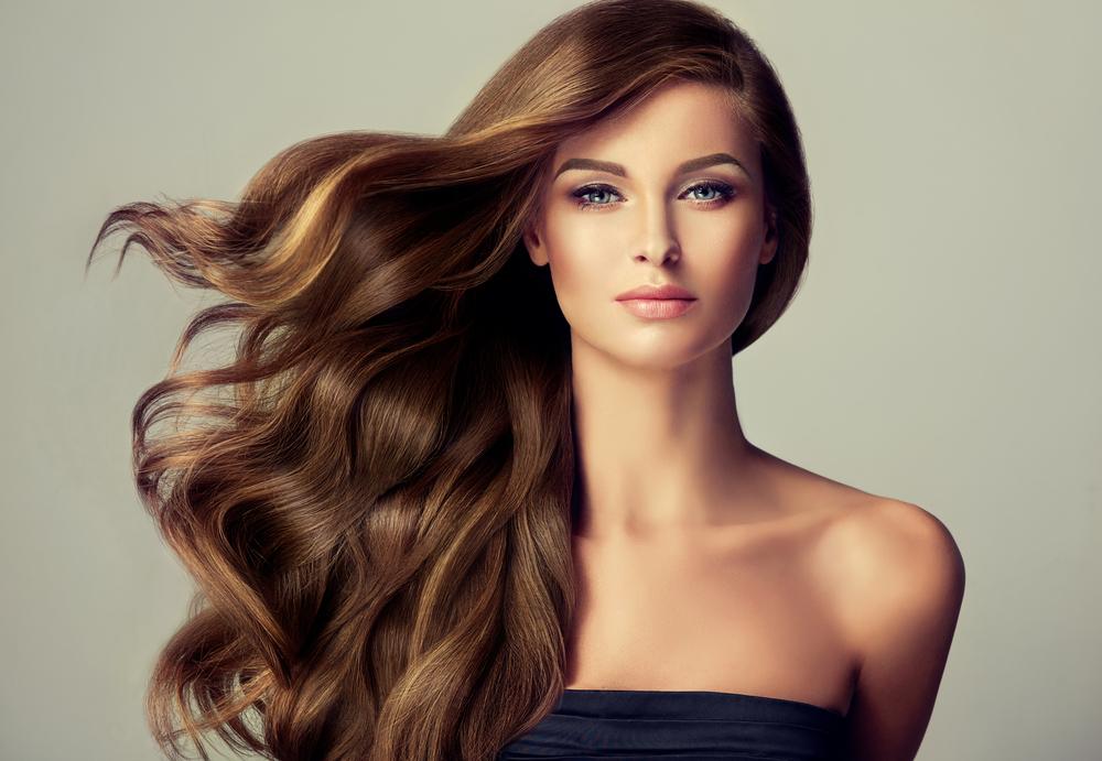 Самое лучшее средство для роста волос